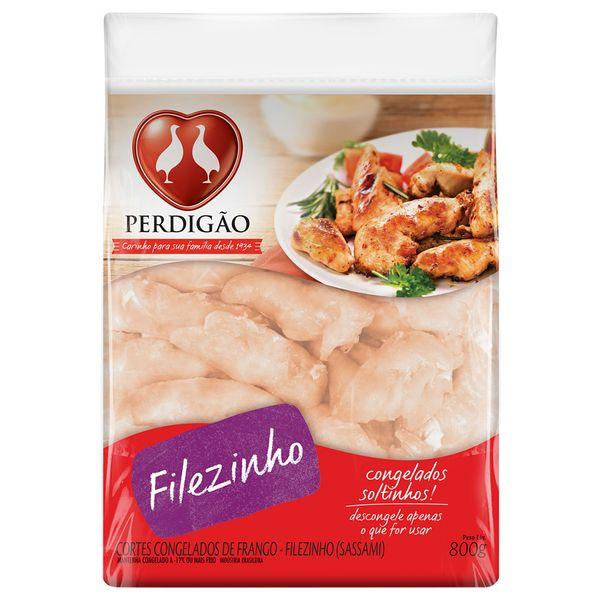7891515430122_Filezinho-de-Peito-de-Frango-Congelado-Perdigao-800g