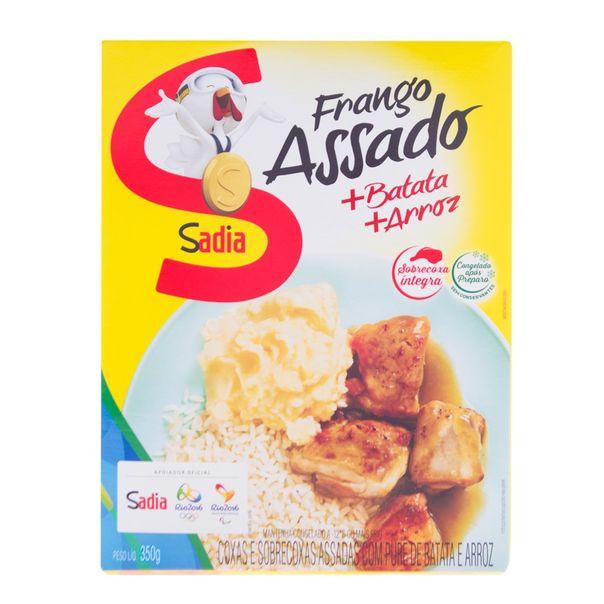 7891515443238_Frango-Assado-com-Arroz-Pure-e-Batata-Sadia-350g