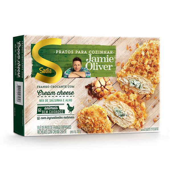 7891515474898_Peito-de-Frango-Recheado-Cheese-Jamie-Oliver-Sadia-350g