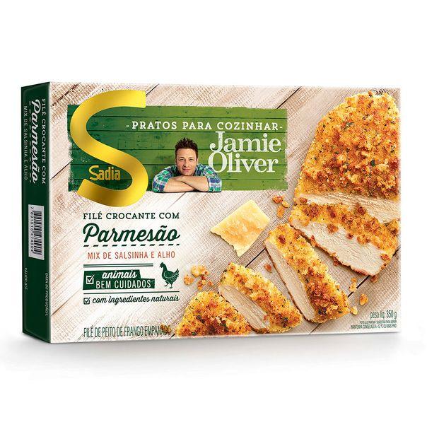 7891515474904_Peito-de-Frango-Empanado-com-Parmesao-Jamie-Oliver-Sadia-350g