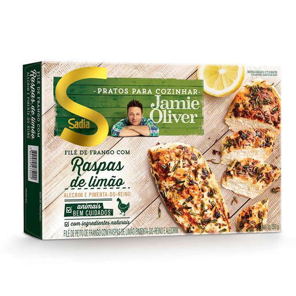 7891515475222_Peito-de-Frango-Temperado-com-Limao-Jamie-Oliver-Sadia-350g