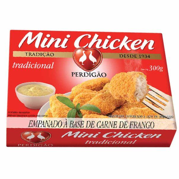 7891515850609_Mini-Chicken-Tradicional-Perdigao-300g