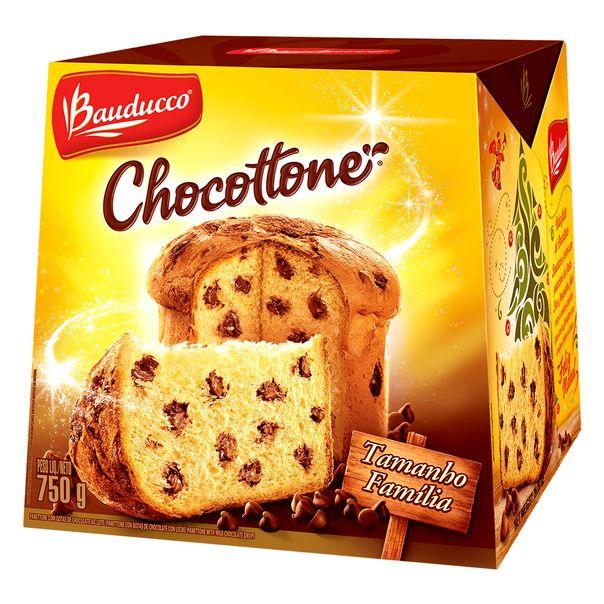 7891962000084_Chocottone-Bauducco-750g
