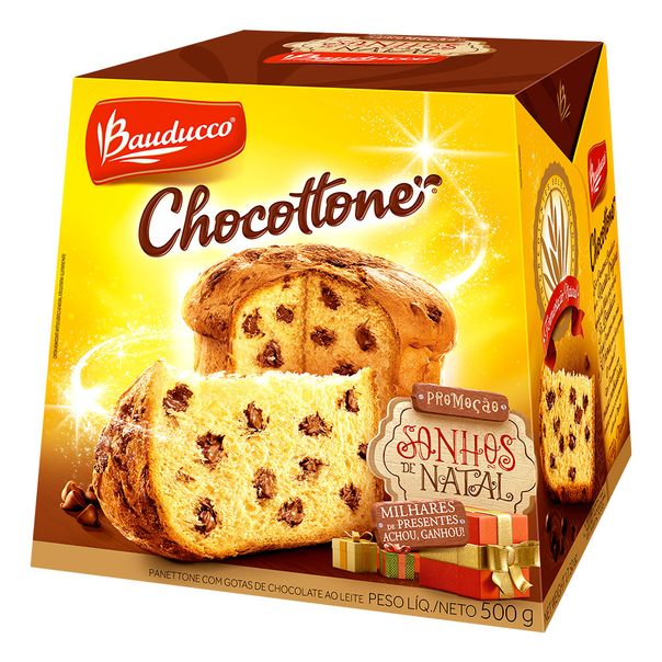 7891962012735_Chocottone-Bauducco-500g