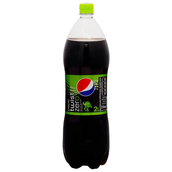 7892840804916_Refrigerante-Pepsi-Twist-Zero-2-Litros