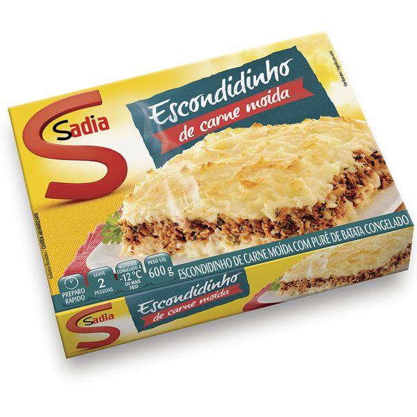 7893000052888_Escondidinho-de-Carne-Moida-com-Pure-de-Batata-Sadia-600g