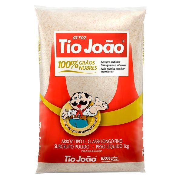 7893500020110_Arroz-Tipo-1-Tio-Joao-1kg