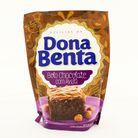 7896005216927_Mistura-para-Bolo-Avela-Dona-Benta-450g