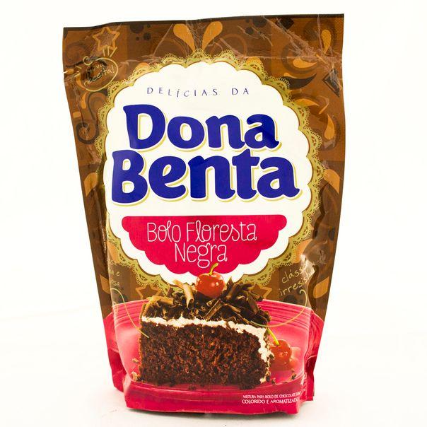 7896005216941_Mistura-para-Bolo-Floresta-Negra-Dona-Benta-450g