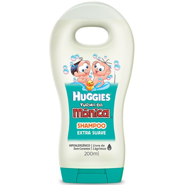 7896018700307_Shampoo-Turma-da-Monica-Suave-200ml