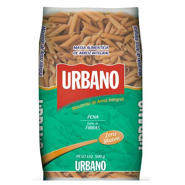 7896038306190_Macarrao-de-Arroz-Integral-Pena-Urbano-500g