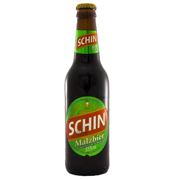 7896052605521_Cerveja-Schin-Malzbier-Long-Neck-355ml