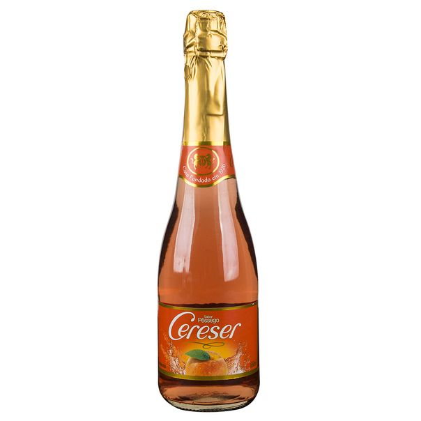 7896072911473_Sidra-Cereser-Pessego-660ml