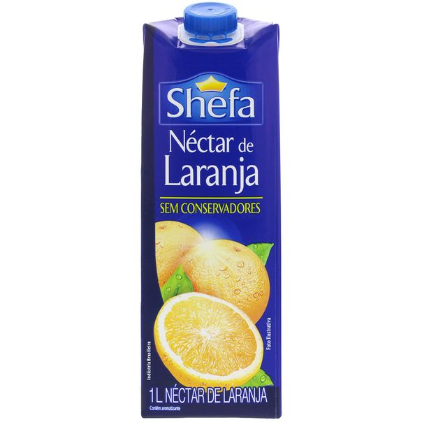 7896185312334_Nectar-Laranja-Shefa-1-Litro
