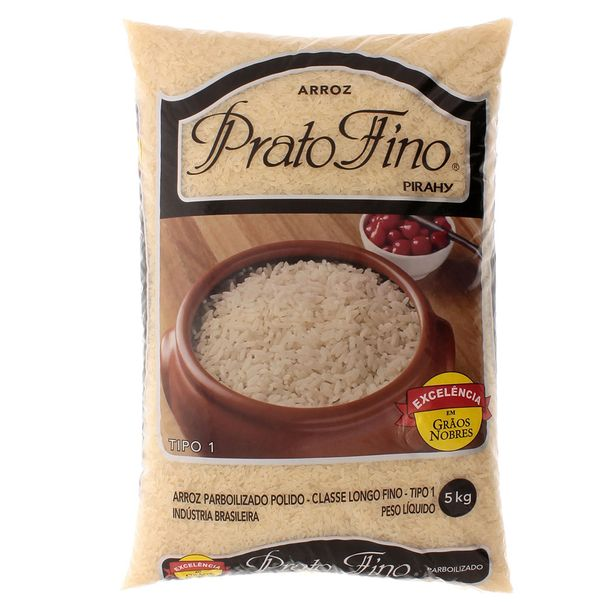 7896290300332_Arroz-Parboilizado-Tipo-1-Prato-Fino-5kg