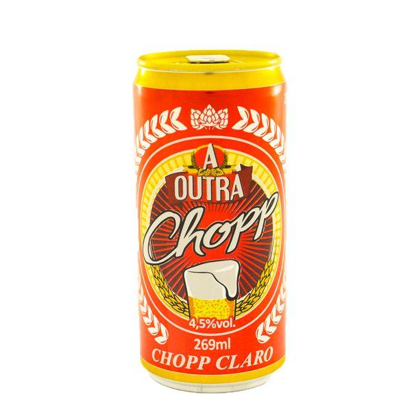 7896657720353_Cerveja-A-Outra-Chopp-Claro-Lata-269ml