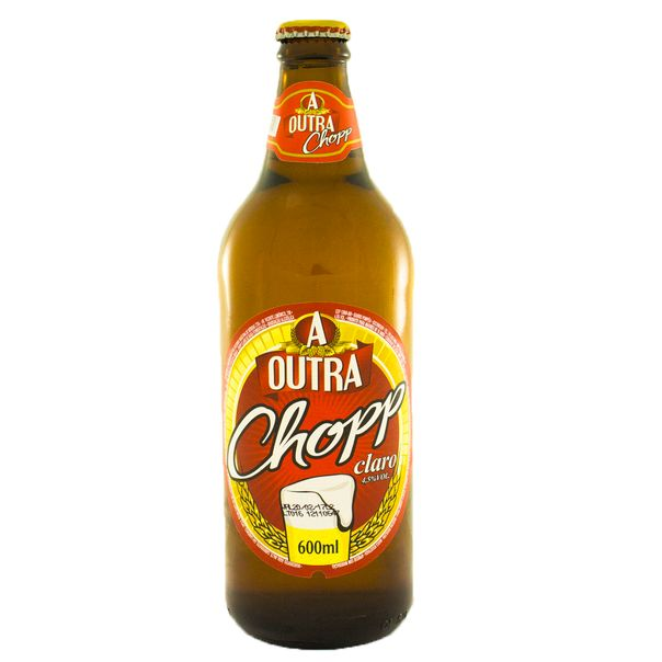 7896657720513_Cerveja-A-Outra-Chopp-Claro-600ml