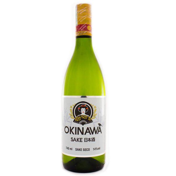 7896711104402_Sake-Okinawa-740ml