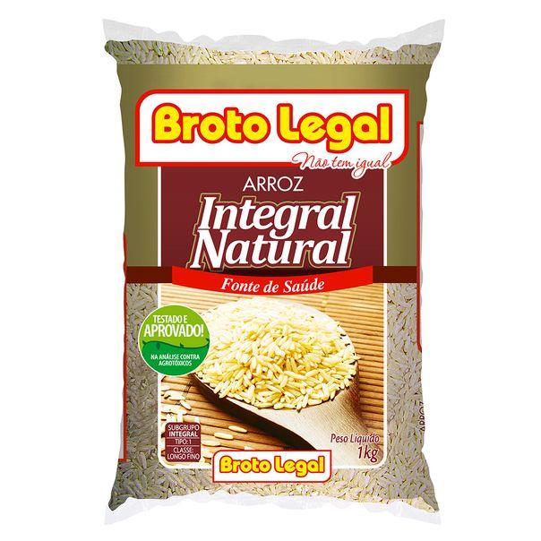 7896901200457_Arroz-Integral-Tipo-1-Broto-Legal-1Kg