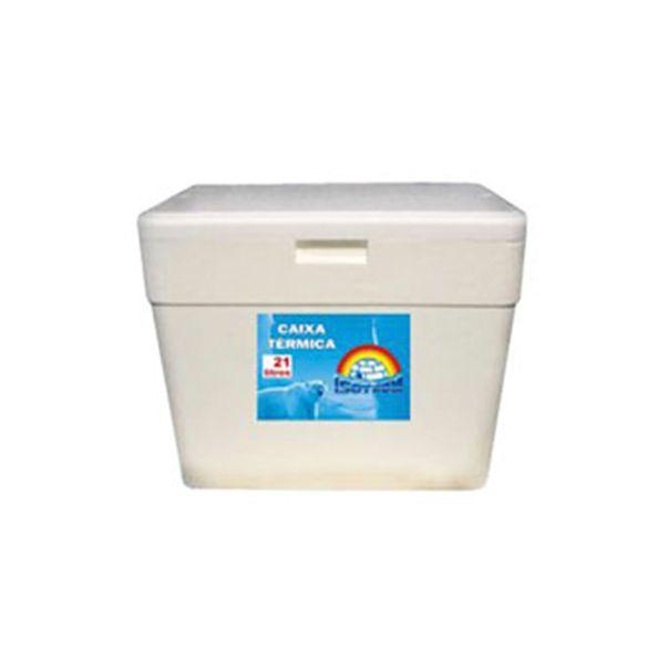 7897764800105_Caixa-Termica-Isopor-Isoterm-21-Litros