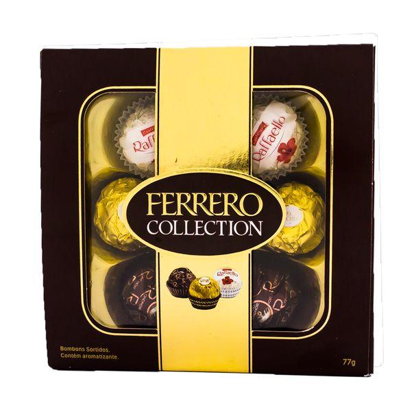 7898024397151_Bombom-Ferrero-Collection-T7-75g