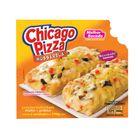 7898122670828_Pizza-Chicago-Mussarela-Melhor-Bocado-380g