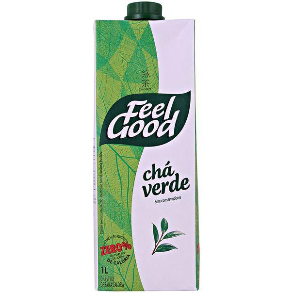 7898192031895_Cha-verde-Limao-Feel-good--1-Litro