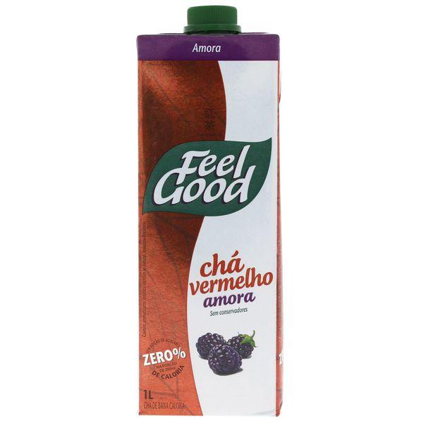 7898192033578_Cha-Vermelho-Amora-Feel-good--1-Litro