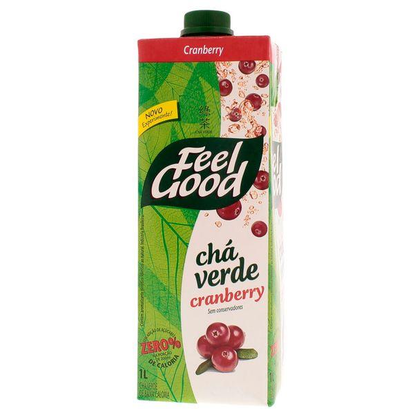 7898192034834_Cha-Verde-Cramberry-Feel-good--1-Litro