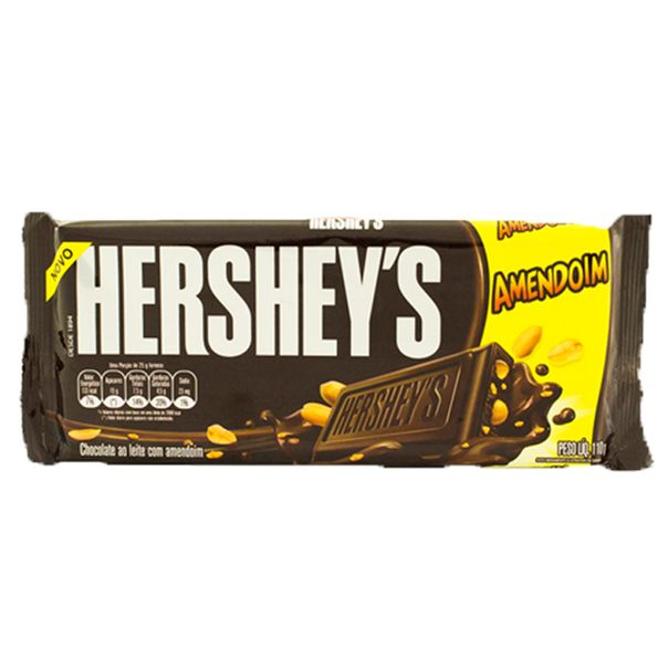 7898292887477_Chocolate-Tablete-Amendoim-Hershey-s-110g