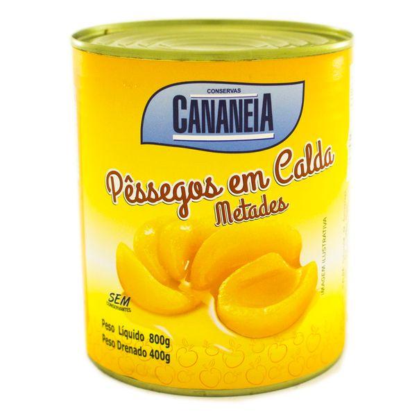 7898933880126_Pessego-Calda-Cananeia-400g