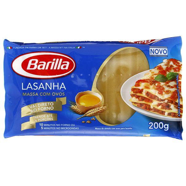 7898951850217_Lasanha-com-Ovos-Barilla-200g