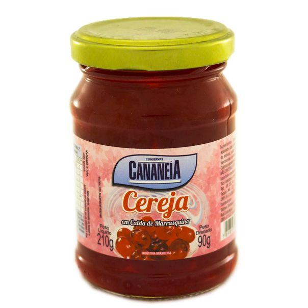 7898959899096_Cereja-Calda-Cananeia-90g