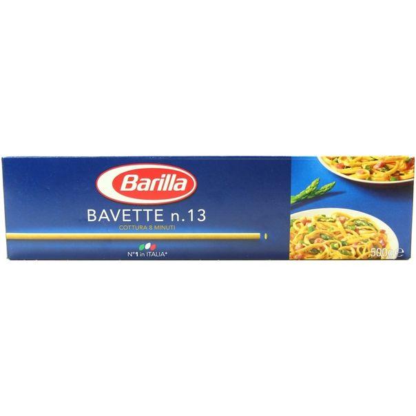 8076800195033_Macarrao-Spaguettini-nº-3-Barilla-500g