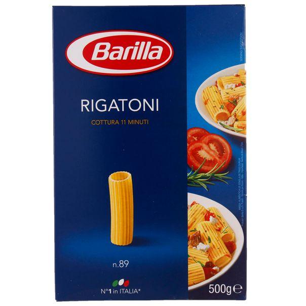 8076802085738_Macarrao-Penne-Rigate-Barilla-500g