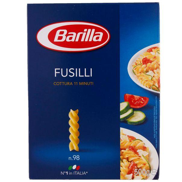 8076802085899_Macarrao-Rigatone-Barilla-500g