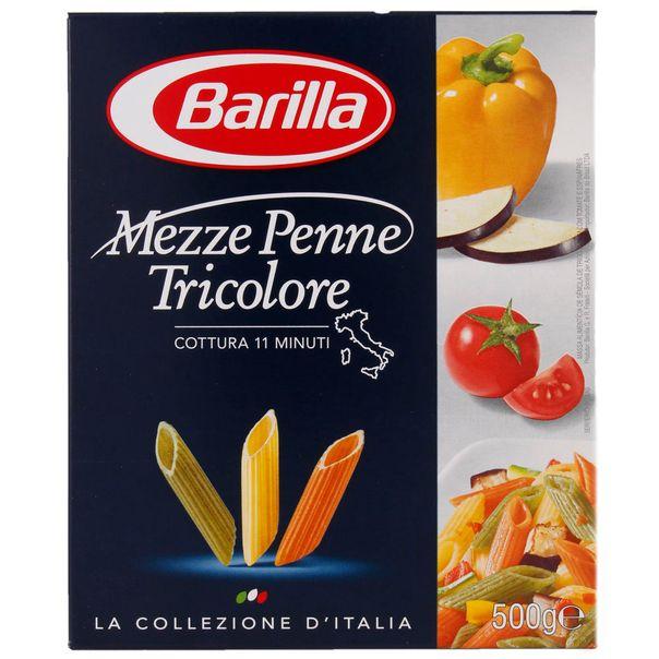 8076808150072_Macarrao-Spaghetoni-nº-7-Barilla-500g