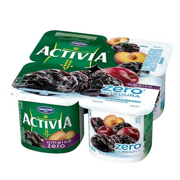 7891025103912_Iogurte-ameixa-Activia-zero---400g