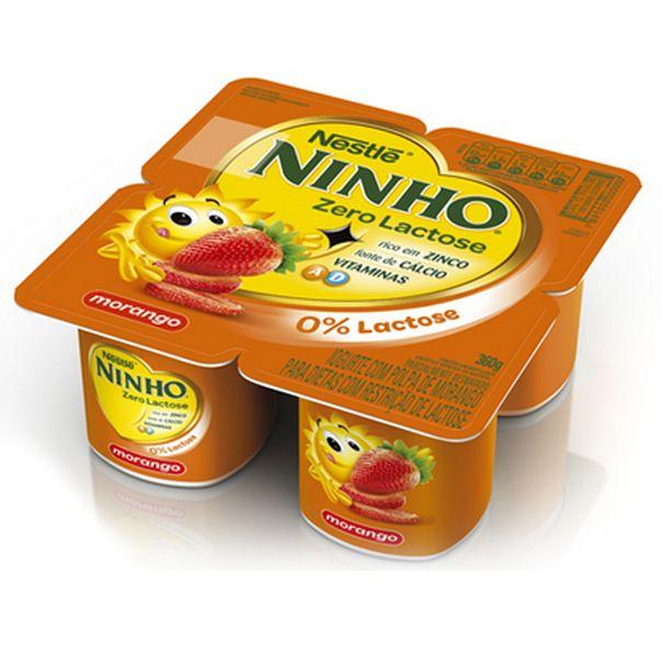 7891000114094_Iogurte-polpa-morango-em-pedacosacos-zero-lactose-Ninho-360g