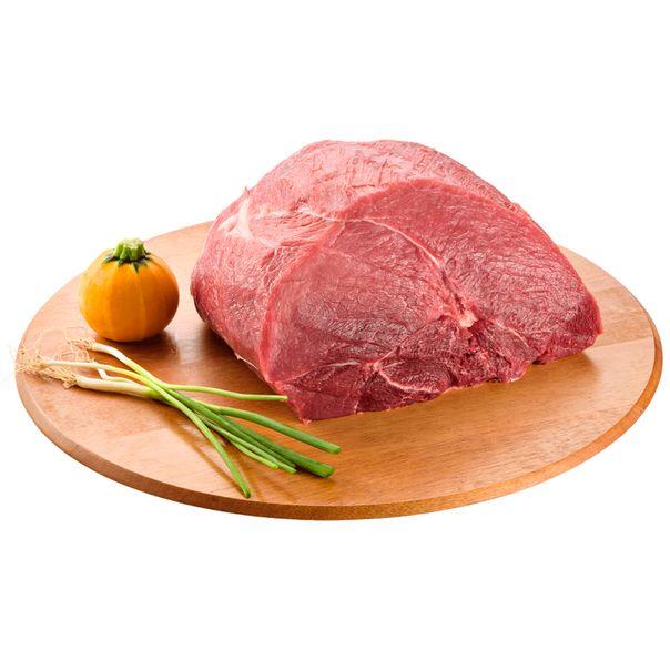 patinho-bovino-bife-1kg