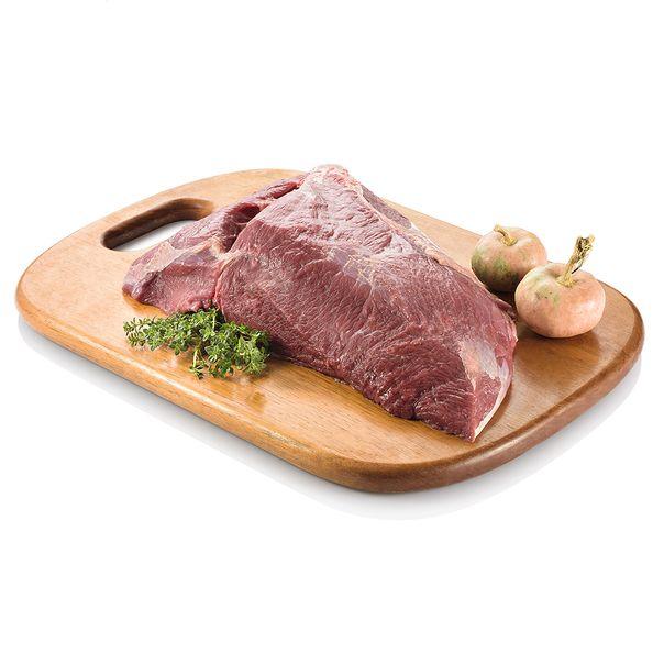 braco-bovino-peca-1kg