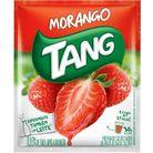refresco-po-tang-morango-25g