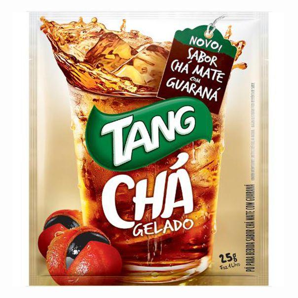 refresco-po-tang-cha-mate-guarana-25g