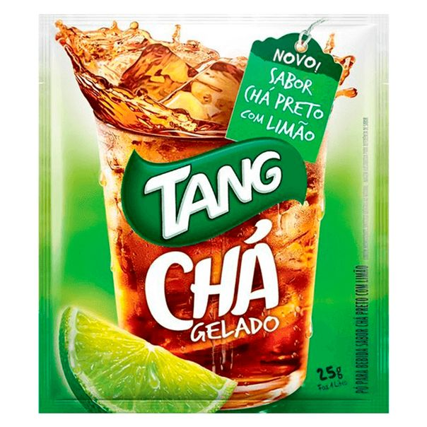 refresco-po-tang-cha-preto-limao-25g