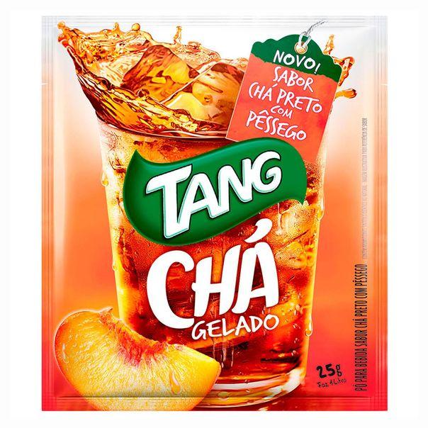 refresco-po-tang-cha-preto-pessego-25g
