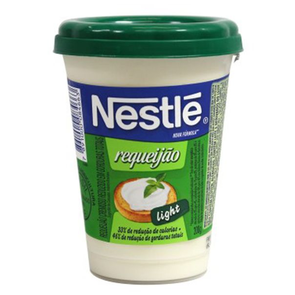requeijao-cremoso-light-nestle-200g