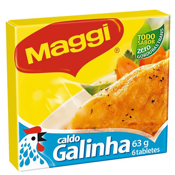 caldo-galinha-maggi-63g-com-6