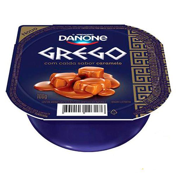 iogurte-grego-caramelo-danone-100g