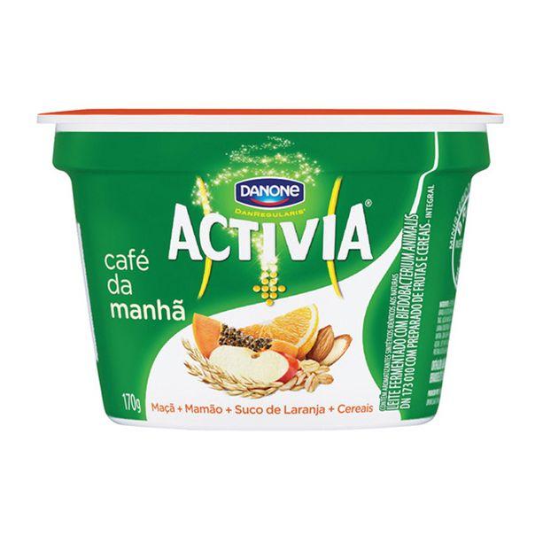 leite-fermentado-maca-mamao-e-suco-de-laranja-activia-170g