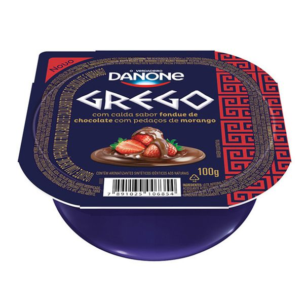 iogurte-grego-fondue-morango-chocolate-danone-100g